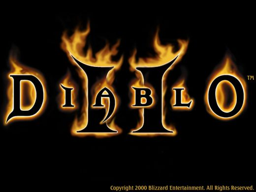 Diablo II Lord of Destruction: chvála karpálnímu tunelu