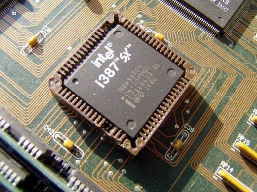 FIC386SX-16-20I-FPUinitsinjuredbrownhouse_zps0d9e897d
