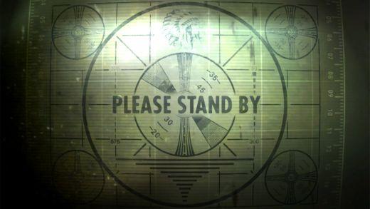 Fallout 1, 2 a Tactics aneb geniální chvalozpěvy pro fanšmejkry i novice