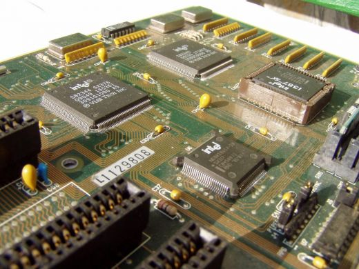 Temp-FIC386SX-16-20I-2_zpsbcbc5c2f