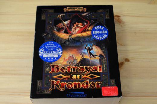 betrayal-at-krondor-01