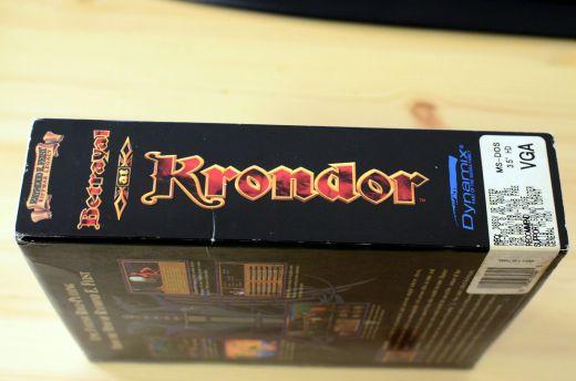 betrayal-at-krondor-17