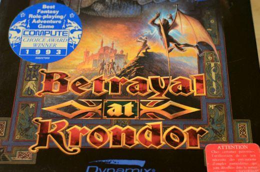 betrayal-at-krondor-20