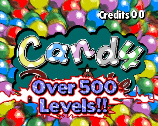 candy-puzzle-02