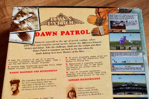 dawn-patrol-16