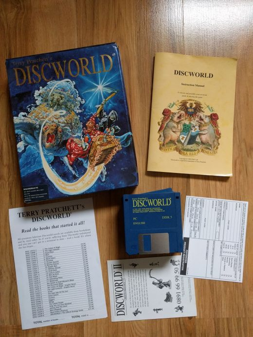 discworld-14