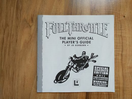 full-throttle-08