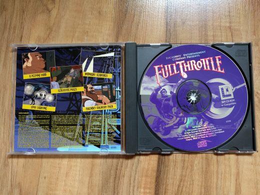 full-throttle-22