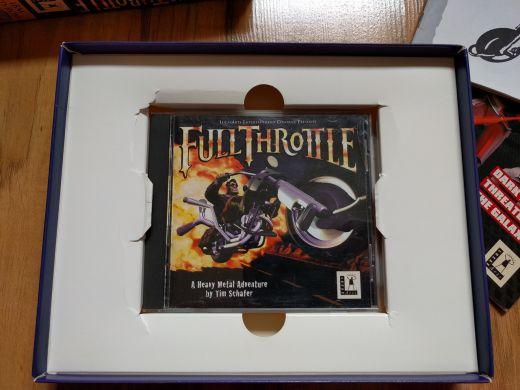 full-throttle-27