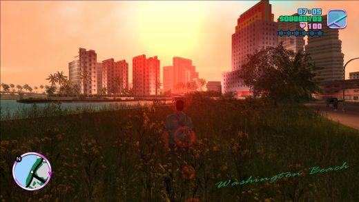 Hudba GTA: Vice City ani po 15 letech neztrácí jas