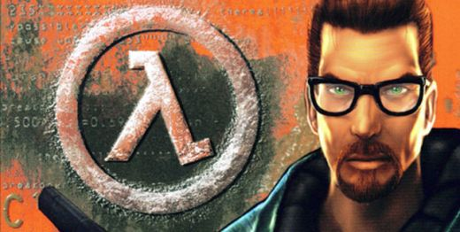 Rozloučení s Gordonem Freemanem – dohrál jsem Half-Life!