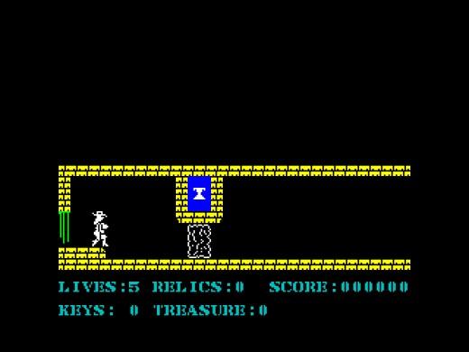 Čtveřice AGD novinek pro ZX Spectrum
