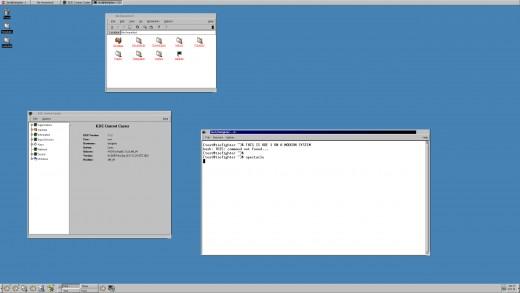 kde1-desktop2