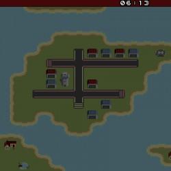 Zbrusu nové staré hry II (soutěžní anketa)