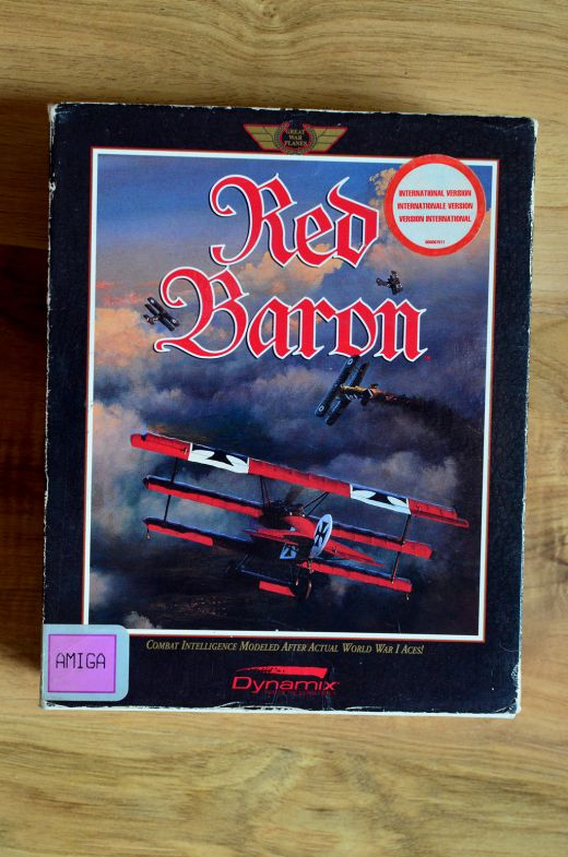 red-baron-box-0-01