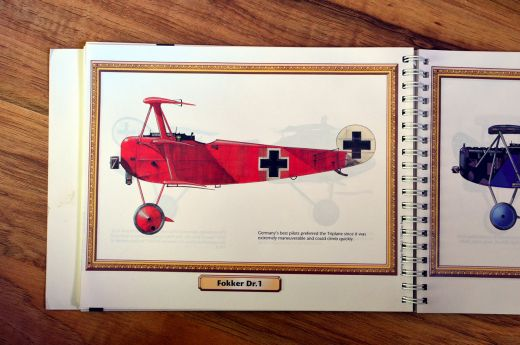 red-baron-box-06