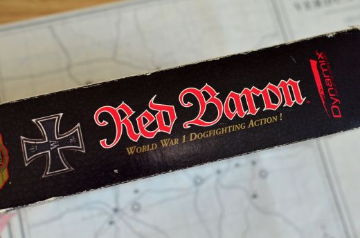 red-baron-box-1-03