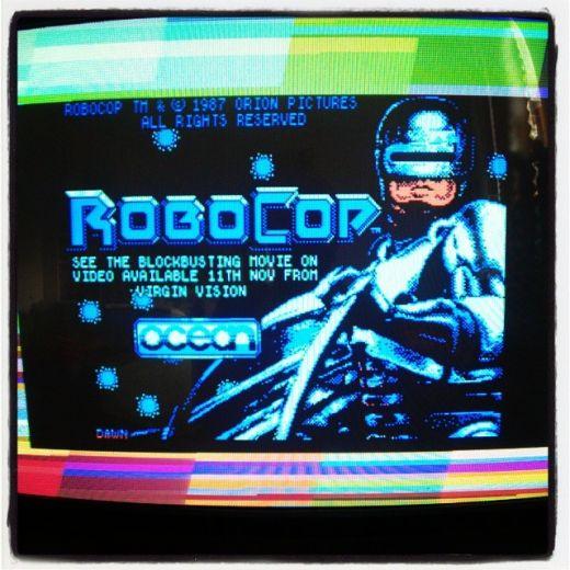 robocop-cpc