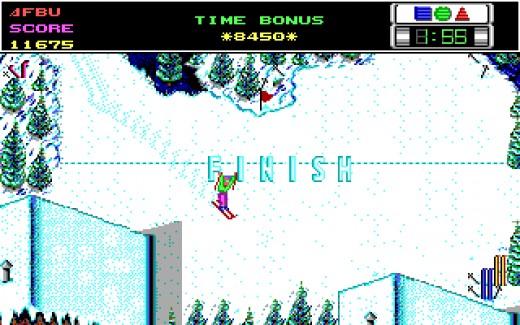 ski-afbu