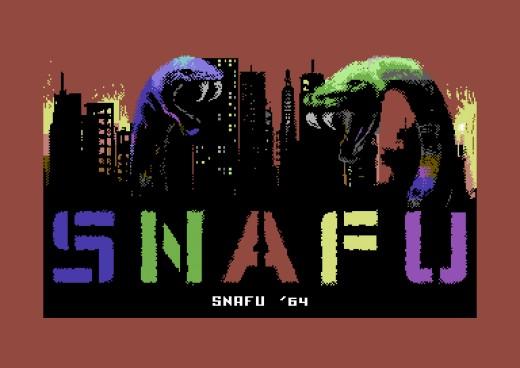 snaffu64-01