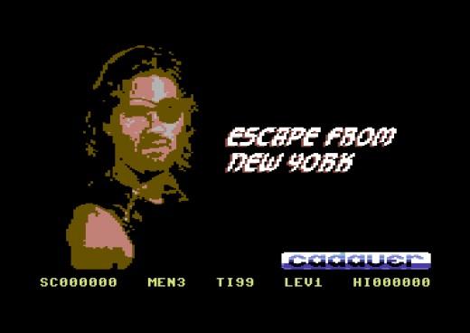snake-escape-c64-01