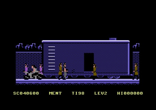 snake-escape-c64-03