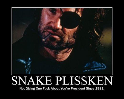 snake-plissken-01
