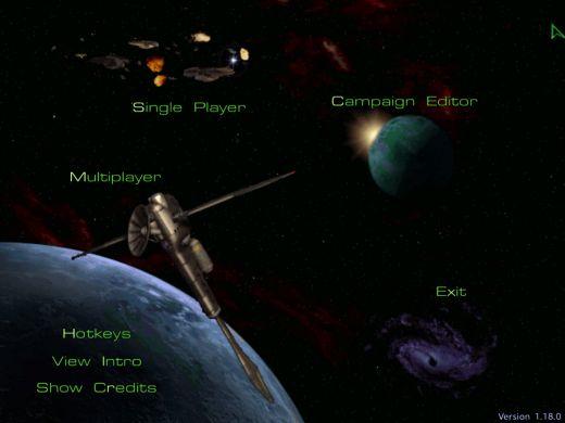 Starcraft 1 je zdarma!