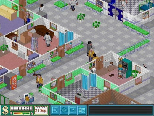 7 strategických her, které nesmí chybět na vašem netbooku
