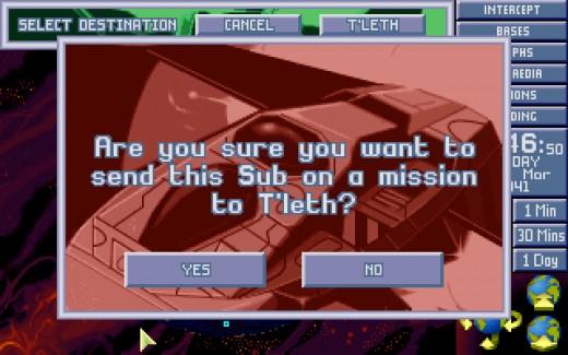 Ještě-pořád-ne-ale-už-skoro-dohráno * X-COM: Terror from the Deep