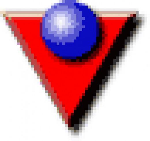 Webový prohlížeč Voyager pro AmigaOS byl uvolněn pod GPLv3