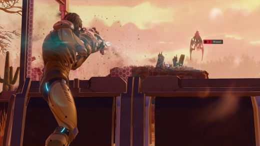 Dohráno (a rozhodně ne naposledy): XCOM 2
