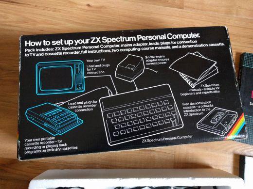 zx-spectrum-48k-02