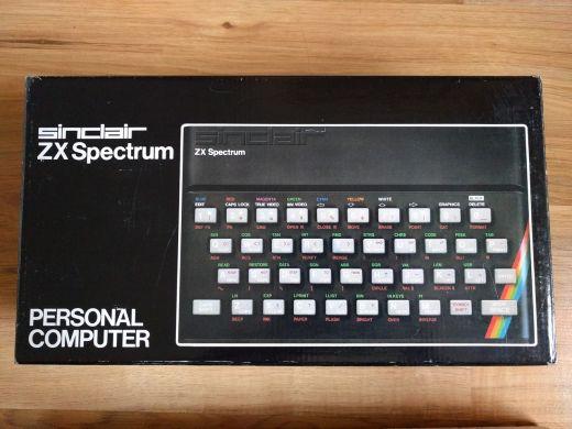 zx-spectrum-48k-12