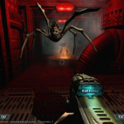 Doom 3 - největší zklamání série?