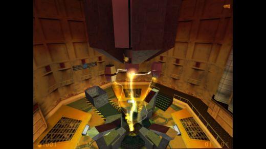 Half-Life – dohráno po sto padesáté první