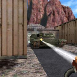 Half-Life - dohráno po sto padesáté první