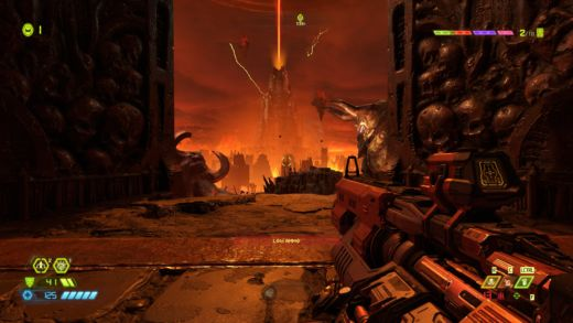 Doom Eternal – Jaký je nový Doom?