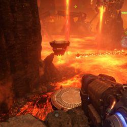 Doom Eternal - Jaký je nový Doom?