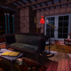 The 7th Guest: 25th Anniversary Edition nově na GOG