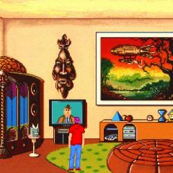 Galerie: Score CD č.20