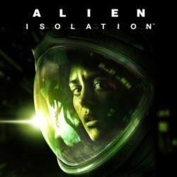 Alien: Isolation zdarma na Epicu