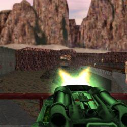 Moderský kútik – Half-Life (2. časť)