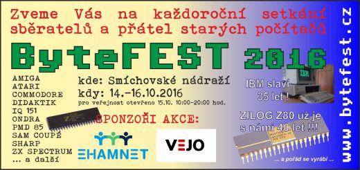 bytefest2016_pozvanka_v16_2