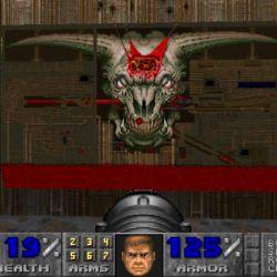 Doom II - Peklo na zemi
