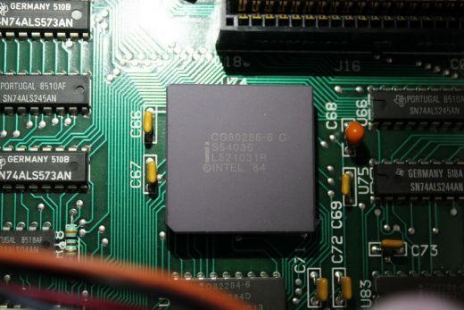 IBM5170_03