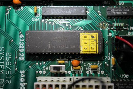 IBM5170_04