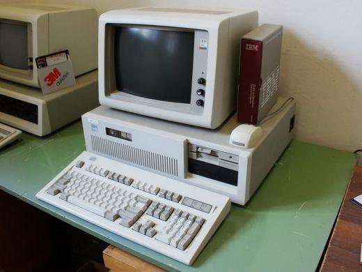 IBM5170_07