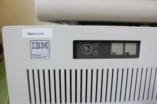 IBM5170_08