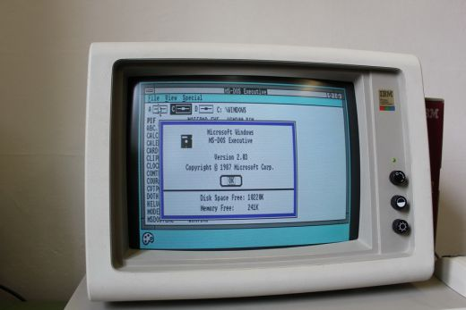 IBM5170_15